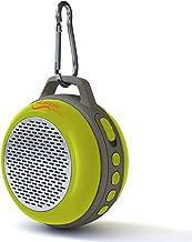 Best speaker iphone 4 case Reviews