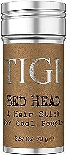 TIGI Bed Head Hair Wax Stick, 2.7 Ounce