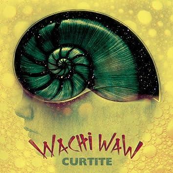 Wachi Waw