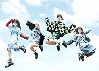 SILENT SIREN LIVE TOUR 2019『31313』~サイサイ、結成10年目だってよ~ supported by 天下一品 @ Zepp DiverCity