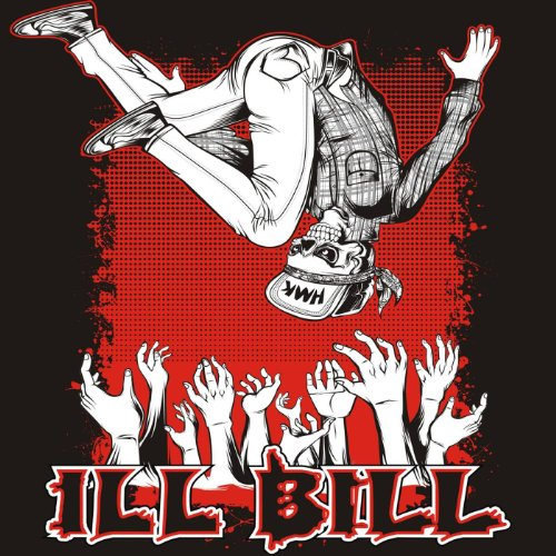 Apocalypse Now Ft. B-Real, Sick Jacken & Eric Bobo [Explicit]