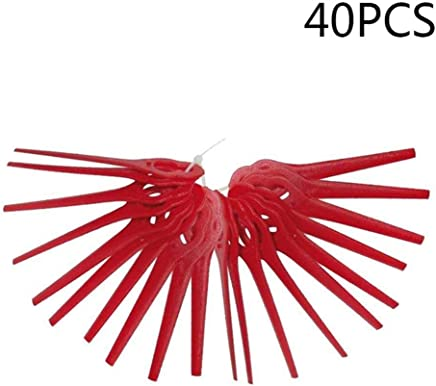 Beko Elektrische Zitruspresse CJB6100W mit Anti-Tropfsystem 0.5 Liter 100 W wei/ß