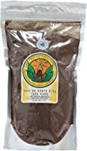 Doka Estate Gourmet Coffee PeaBerry Ground Costa Rica Coffee, 500 g/18 oz