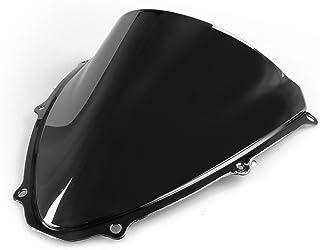 Mejor 2007 Suzuki Gsxr 600 Black