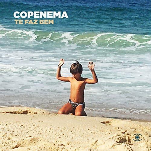 Copenema