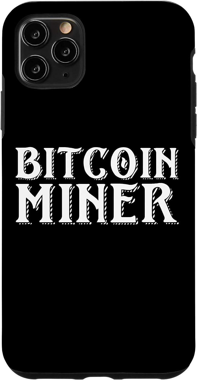 btc iphone 7 sede bitcoin