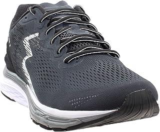 361 Men's Spire 3 Running Shoe