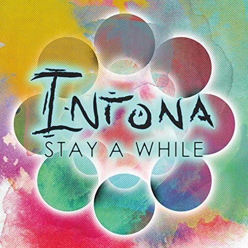 Intona