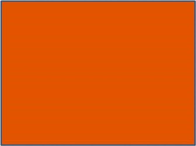 Bateau Vernis Bateau couleur trafic RAL 2009, satiné, Orange