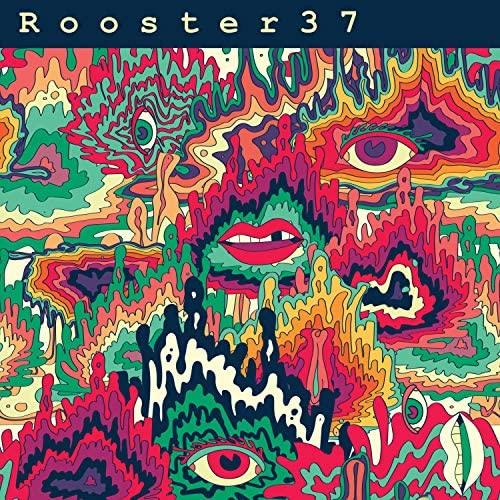 Rooster37