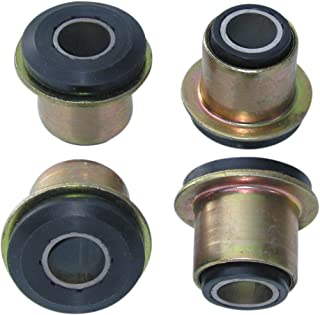 Competition Engineering Control ARM Bushing KIT