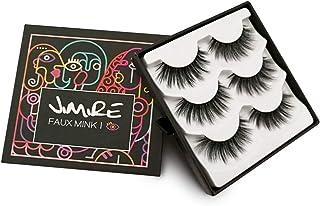 Jmire Eyelashes