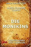Die Monikins (German Edition)
