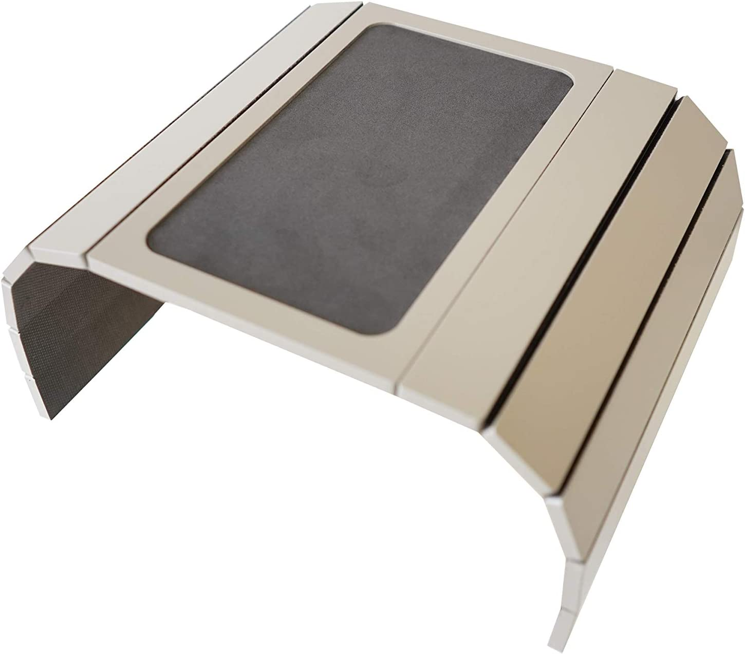 Meistar Global Sofa Couch Arm Tray A surprise price is realized with Table EVA Base. Ranking TOP10 Weighted
