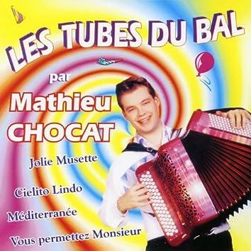 Les Tubes Du Bal Vol. 1