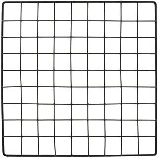 mini grid panels