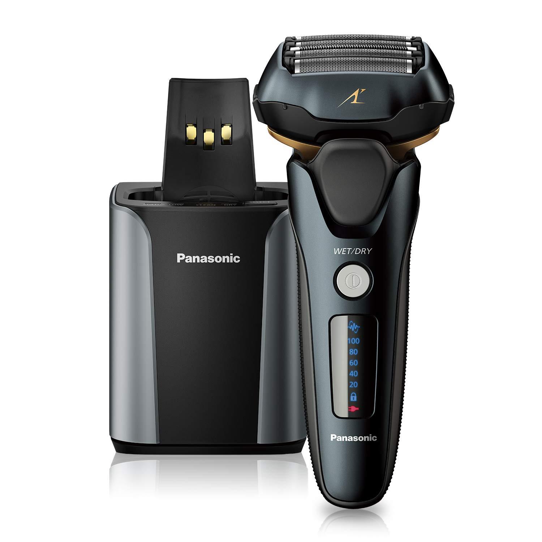 Panasonic Arc5 LV97-k