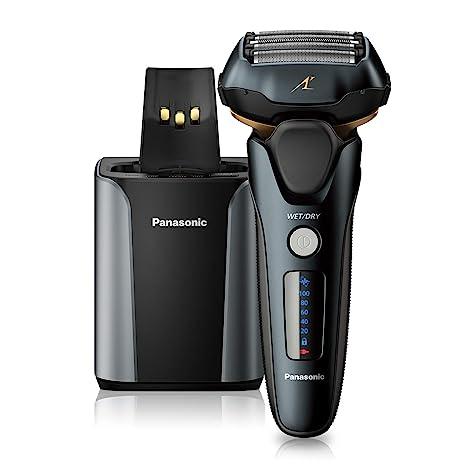 מכונת גילוח חשמלית של פנסוניק לגברים, מכונת גילוח חשמלית, - מכונות גילוח רשת