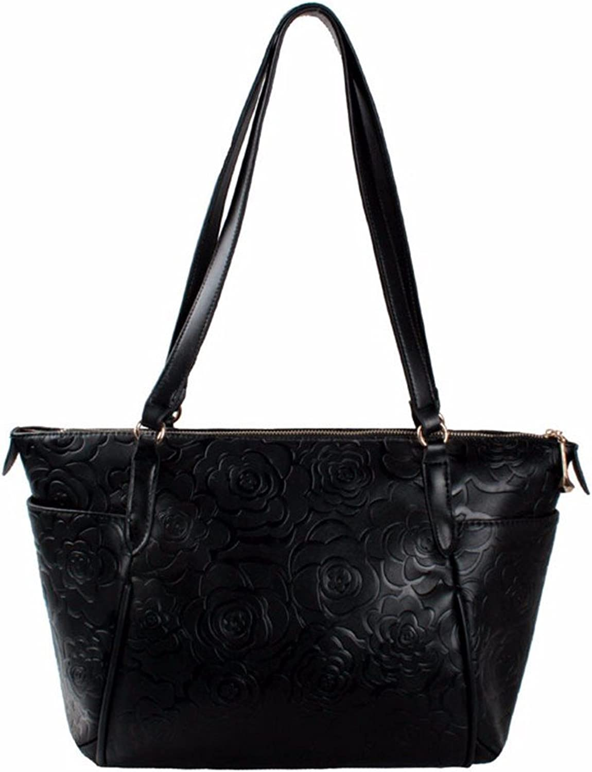 GAOQIANGFENG Mode - Lady ist Print - Handtasche Handtasche Handtasche B07F5DH5JL  Neuer Markt 21cdee