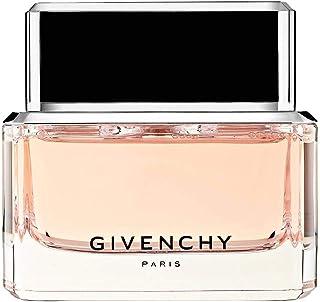 Givenchy Dahlia Noir for Women -75ml Eau de Parfum-