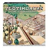 Pixie Games Teotihuacan - Extensión de la edad preclásica