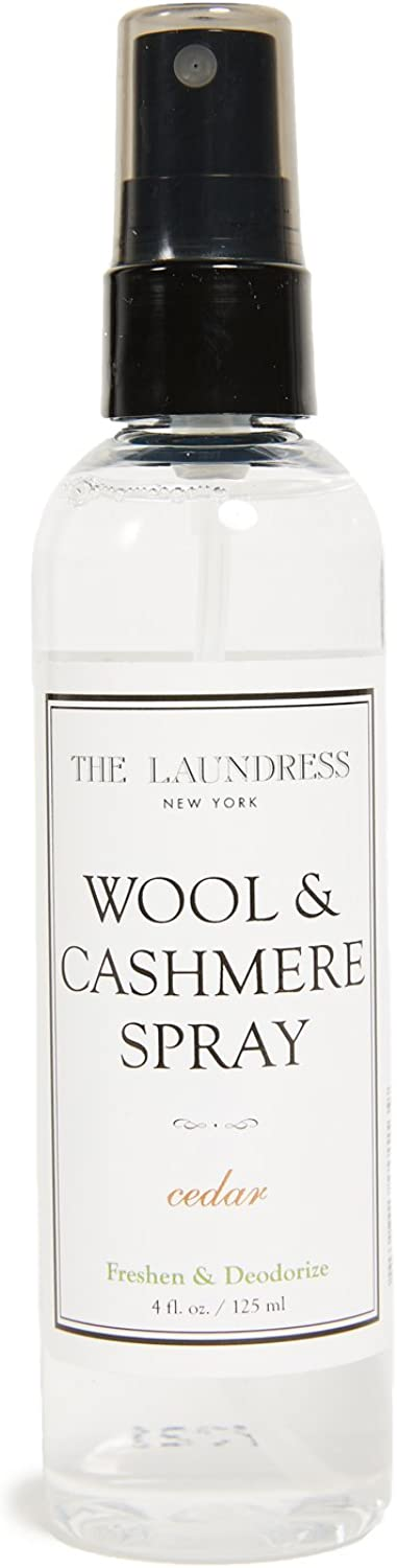 Surprise price The Laundress Wool Spray Long Beach Mall Cashmere