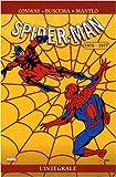 Spider-Man l'Intégrale, Tome 16 : 1976-1977 - Panini Comics - 04/12/2008