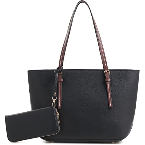 76593960287 Shoulder Bags with Matching Wallet Sets: Amazon.com