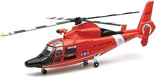 New-Ray 1/48 US Coast Guard Eurocopter HH65-C Dolphin