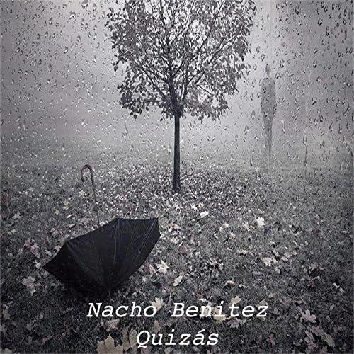 Nacho Benitez