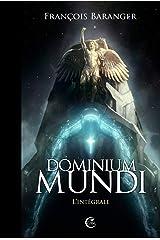 Dominium Mundi, L'intégrale : Relié