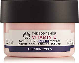 Best vitamin e night cream Reviews