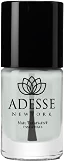 Best adesse nail treatment how to use Reviews