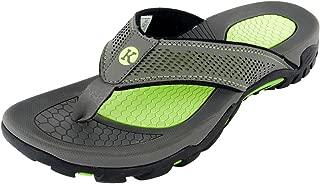 Men's Drifter Sport Flip Flop Sandal