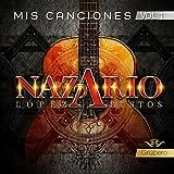 Mis Canciones, Vol. 1