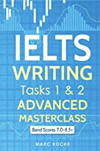 ielts specimen material book and cd