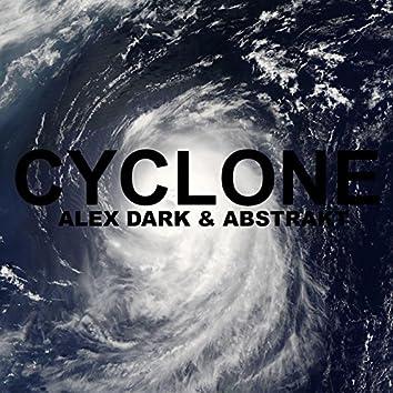Cyclone (feat. Abstrakt)