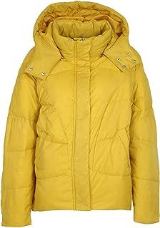 Top Secret Women's Puffer Jacket