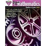 Newmark Learning Grade 2 Common Core Mathematics Aid (CC Math)