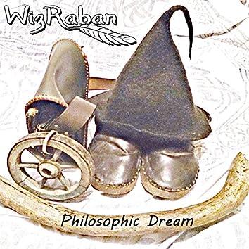 Philosophic Dream