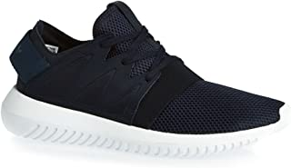 adidas Tubular Viral Womens Sneakers Blue