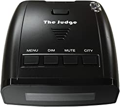 Rocky Mountain Radar The Judge Detector 2.0 photo