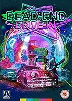Dead End Drive-in [Region 2]