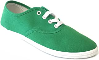 Best little green shoes Reviews