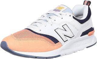 New Balance 997H - Zapatillas deportivas para mujer