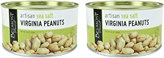 Best sea salt and cracked pepper peanuts Reviews