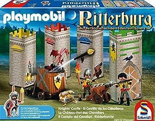 Amazon.es: Schmidt Spiele - Juegos y accesorios: Juguetes y juegos