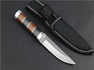 EASTERN AUTUMN Regulus Knife Cuchillo de Trabajo SA18