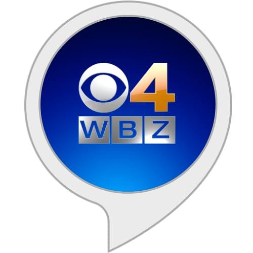 WBZ-TV Boston