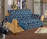 30 Best Elegance Linen Sofa Slipcovers